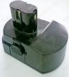 Аккумулятор 18В 1,3Ач для китайского шуруповерта с выступом