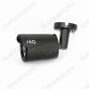 Видеокамера AHD HIQ-4102-3.6 ST