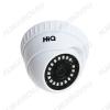 Видеокамера AHD HiQ-2102 - 2.8