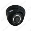 Видеокамера AHD HiQ-2102 - 3.6
