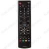 ПДУ для LG/GS AKB75055702 LCDTV