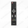 ПДУ для SUPRA JH-16440 (32LE7020S) LCDTV