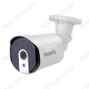 Видеокамера MHD FE-IB1080MHD PRO Starlight
