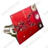 Антенный усилитель LSA-777DF Для антенн L025.12DFT; L025.07DFT; L025.60DFT с F-разъемом