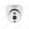 Видеокамера MHD FE-ID1080MHD/10M