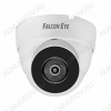 Видеокамера MHD FE-ID1080MHD PRO Starlight