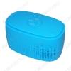 АудиоКолонка A72 синяя