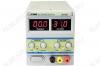 Источник питания  3010D 0-10 ампер; 0-30 вольт; (гарантия 6 месяцев)
