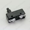 Выключатель для УШМ Киров (A0101) А812М-2С