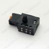 Выключатель 1М 5А (аналог Ломов) (A0109) FA2-3.5/1BEK 5A 250V