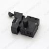 Выключатель для дрели (Китай) Аналог 6Р мод. 12 6А реверс (A0118) FA2-6/1BEK 6A 250V