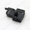 Выключатель для дрели (Китай) Topex 6А (A0119) FA2-6/1BEK 6A 250V
