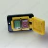 Выключатель для сверлильного станка/компрессора нового образца (5 клемм) (A0131-4) DZ-6-2 16A 250V