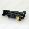 Выключатель для УШМ Bosch 180-230, 2 конт. (A0139) HLT-230B 12A 250V