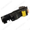 Выключатель для УШМ Makita 4 конт. 9069 (A0140)