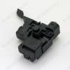 Выключатель для перфоратора Bosch с регулятором оборотов (A0150) RG602 4A 250V