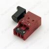 Выключатель для перфоратора (Китай) (A0158) YM-9016 8A 25V