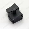 Выключатель-бочонок для УШМ (A0159) LMAN 12A 250V