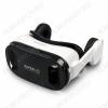 Очки виртуальной реальности SUPER VR