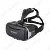 Очки виртуальной реальности Shinecon V2
