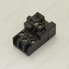 Выключатель для УШМ отрезная (A0175) FA2-10/1W-B1 10A 250V