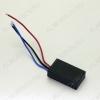 Плавный пуск до 2.5 кВт (A0181) KRD-710 12A 230V