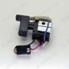 Выключатель для шуруповерта с радиатором (A0188) FA08A-12/1WEK 12A 7.2V-24V