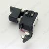 Выключатель для шуруповерта Интерскол 12В, 14В, 18В (A0190) FA06A-20/1 WEK 16A 7.2-24VDC