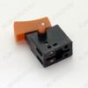 Выключатель для УШМ Китай (A0193) DK2P6-22 12A 250V