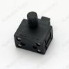 Выключатель универсальный под разную клавишу (A0208) LM-8984 10A 250V