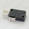 Выключатель для цепной пилы Китай (A0249-1) 16A 250V