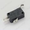 Микровыключатель для пил, автомоек (A0249-4) 16A 250V