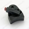 Переключатель режима перфоратора для китайских с нижним двигателем (AK0271-6)