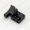 Выключатель для миксера Интерскол КМ-1000 (AK0286) HLT-10A 10A 250V