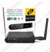 Ресивер эфирный  Lit COMBO 2 поддержка Wi-Fi (Dolby Digital)