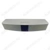 АудиоКолонка S2027 Soundbar серебристая