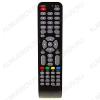 ПДУ для AKAI 2200-EDROAKAI LCDTV черный