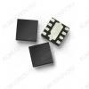 Микросхема BQ24312DSGR контроллер заряда