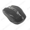 Беспроводная мышь MUSW-214 черная