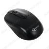 Мышь беспроводная MUSW-219 Black