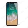 Защитное стекло Apple iPhone X/XS/11Pro,