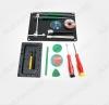 Набор инструмента BK-7015B с монтажным столиком