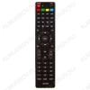 ПДУ для DEXP 32A7000 LCDTV