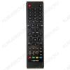 ПДУ для DEXP F32B7000B LCDTV