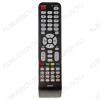 ПДУ для HARPER 42F660T LCDTV