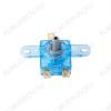 Переключатель режимов для масляных обогревателей 26х29мм, 10A, 3конт.