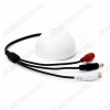 Микрофон для видеорегистратора МК 1190 Тип
