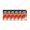 Элемент питания G/SR1120/391/381 1.5V;серебряно-цинковые;1/10/100                                                                                    (цена за 1 эл. питания)