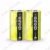 Элемент питания R14/C/343 1.5V;солевые; 2/24/288                                                                                                     (цена за 1 эл. питания)