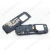 Динамик для Xiaomi Mi6/ Huawei P9 Plus/ P10/ P10 Plus